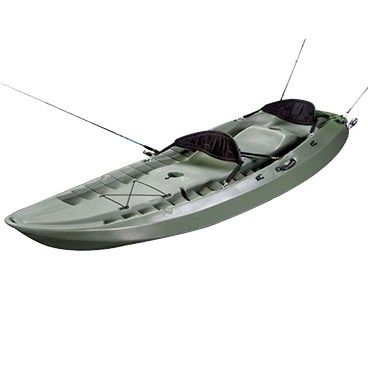 Reviews Archives Page 2 Of 2 Best Fishing Kayak Reviews Rating Fishing Kayak Reviews Best Fishing Kayak Kayak Fishing