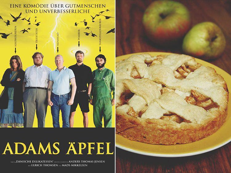 apfelkuchen-adam-vegan