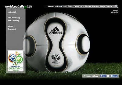 Pin By Thomas Stahlke On Fussball World Cup Football Tournament Fifa World Cup