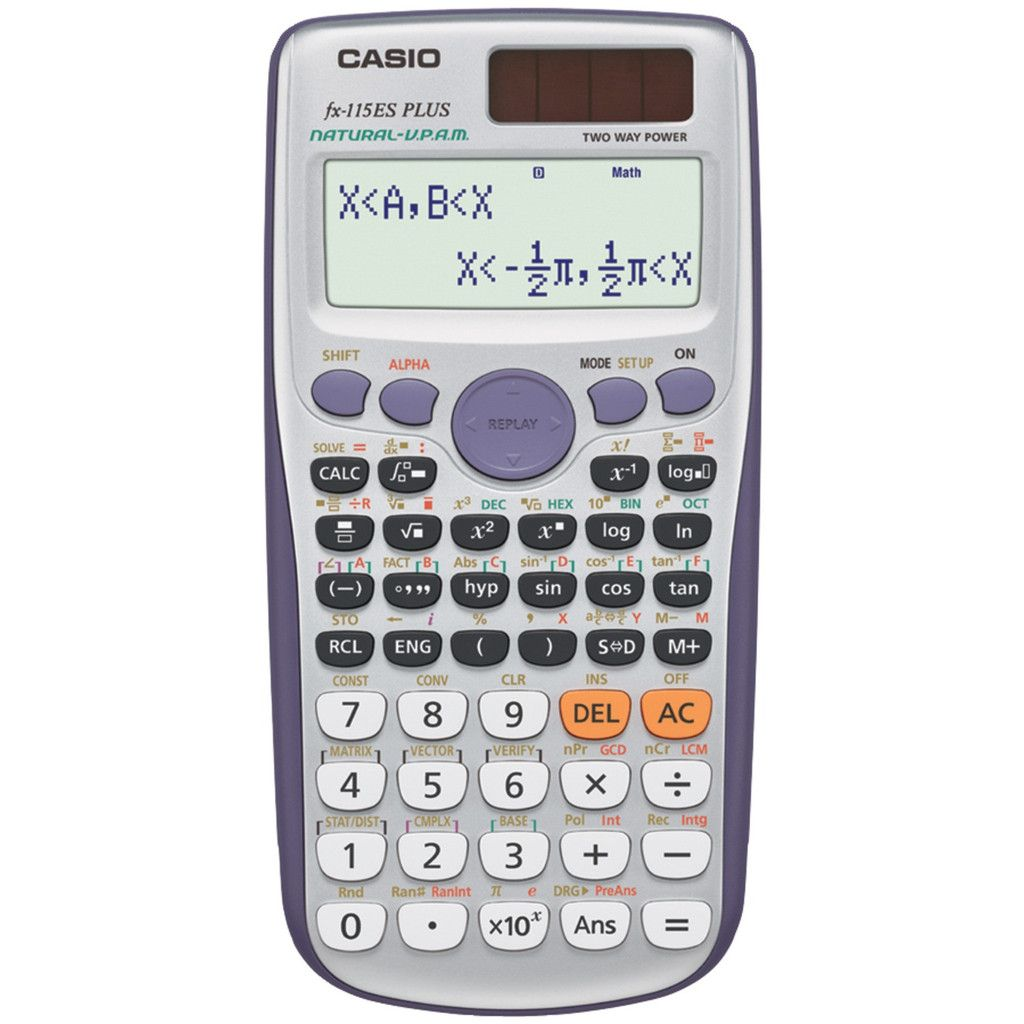 Casio natural textbook display calculator textbook calculator casio natural textbook display calculator mnm gifts biocorpaavc
