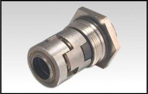 Looking for best Grundfos Pump Seals manufacturer in India? LEAK