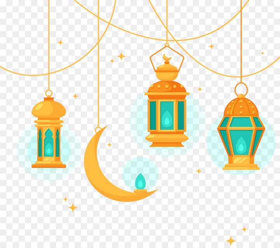 islam lampu gantung arsitektur islam gambar png di 2020 lampu gantung pelajaran seni seni islamis pinterest