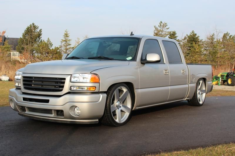 Hd hood looks good custom chevy trucks chevy trucks