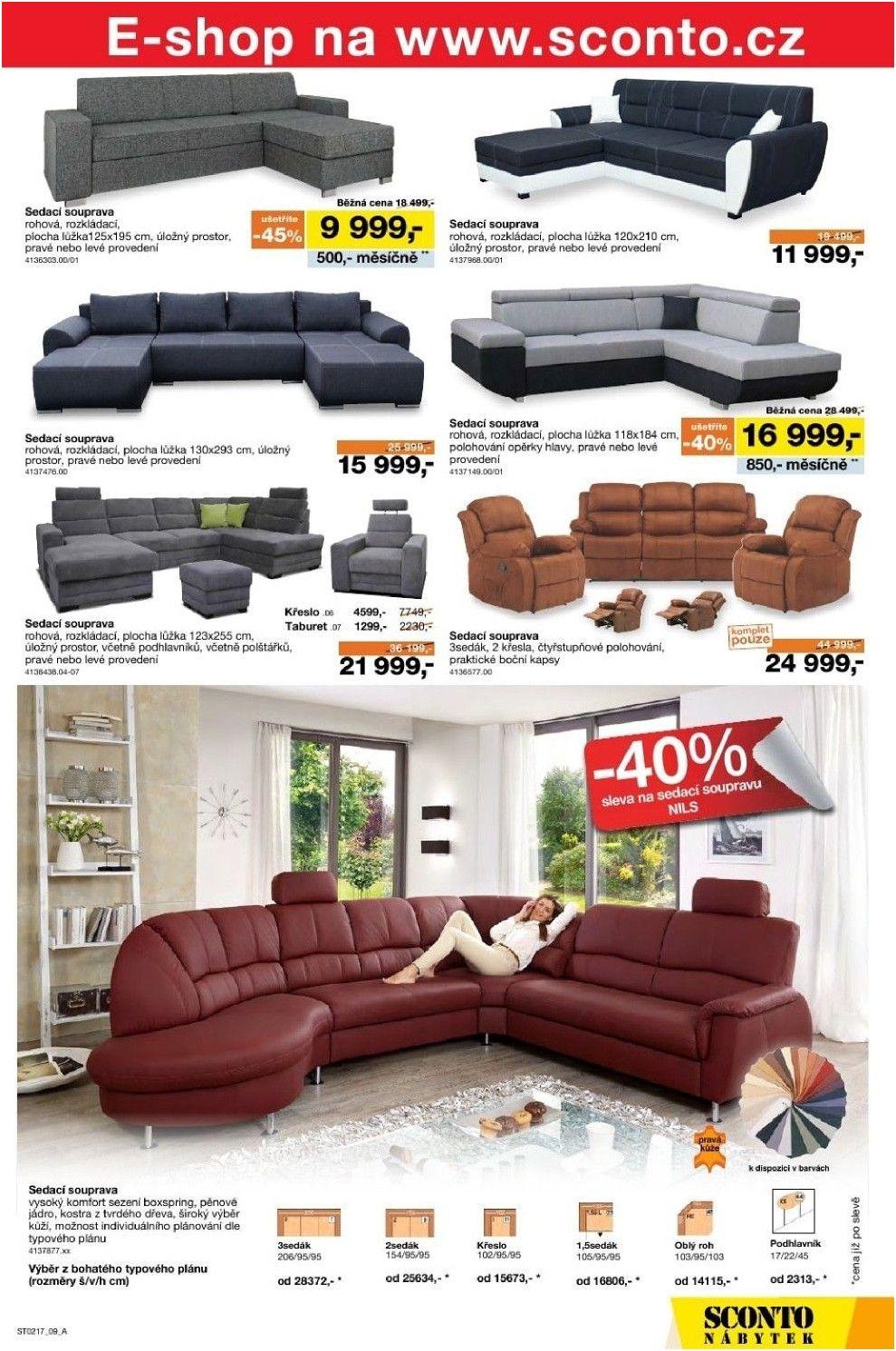 Sconto sofa Luxus Sconto sofa Amazing Elegant with Sconto ...