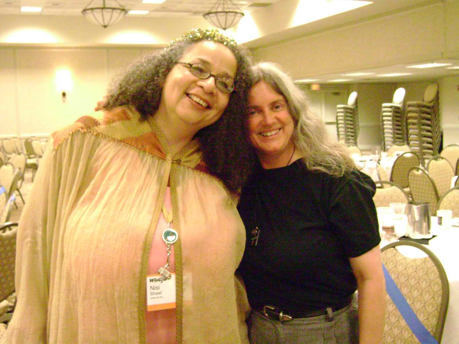 Bridging Cultural Differences for Successful Fiction A Fiction Writing Workshop