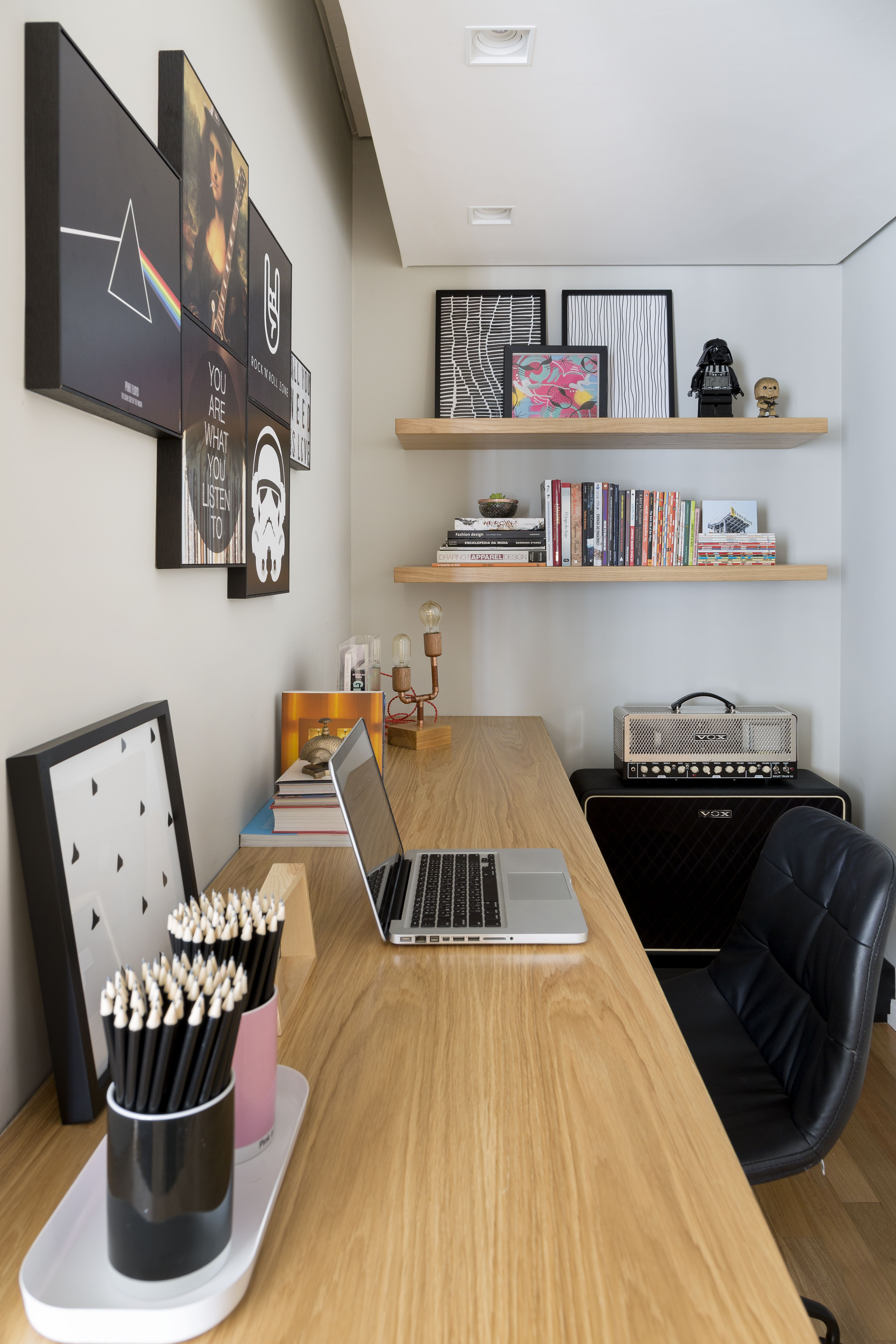 Outstanding Home Office Ideas Garage That Will Blow Your Mind