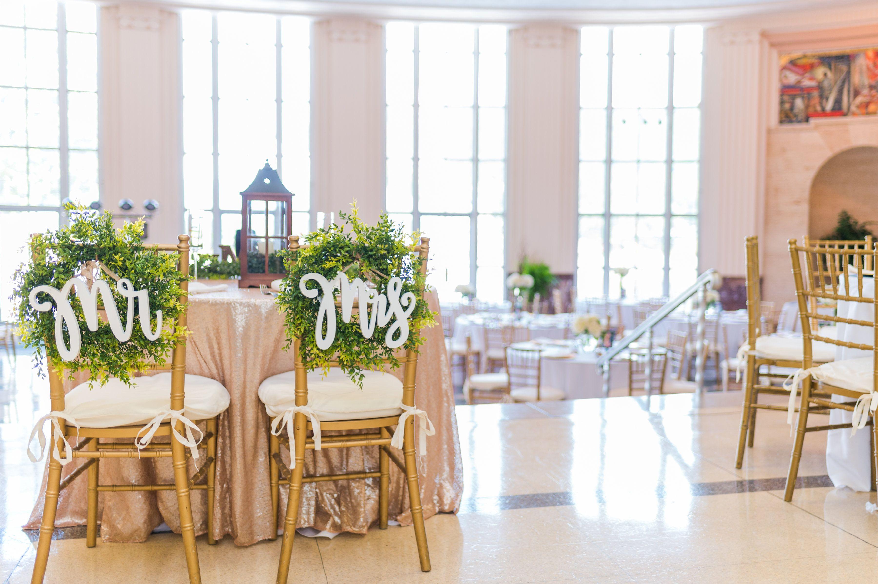 University Of Charleston Wv Wedding Reception Wedding