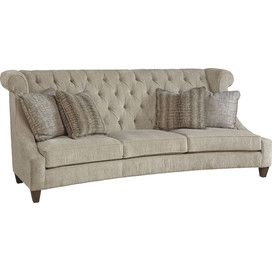 Made In Just You Our Metro Can Be Customized In Hundreds Of Different Fabrics And Is Also Available As A Sectional Sectional Sectional Couch Home Decor
