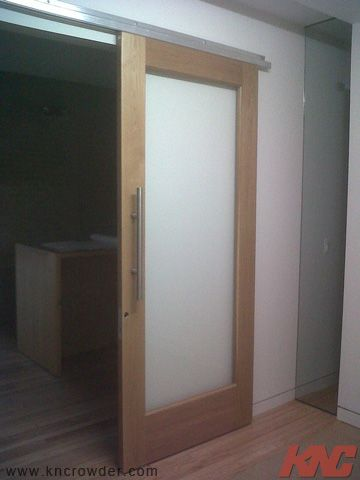 Sliding Door Hardware Sliding Door Track Sliding Doors Sliding Door Hardware Sliding Barn Door Track