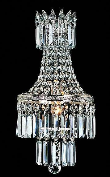 lampe swarovski am besten bild oder cbcbbbbceecba