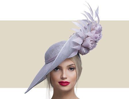 Gold Coast Couture carries a large selection of Kentucky Derby hats 2062c59adc8