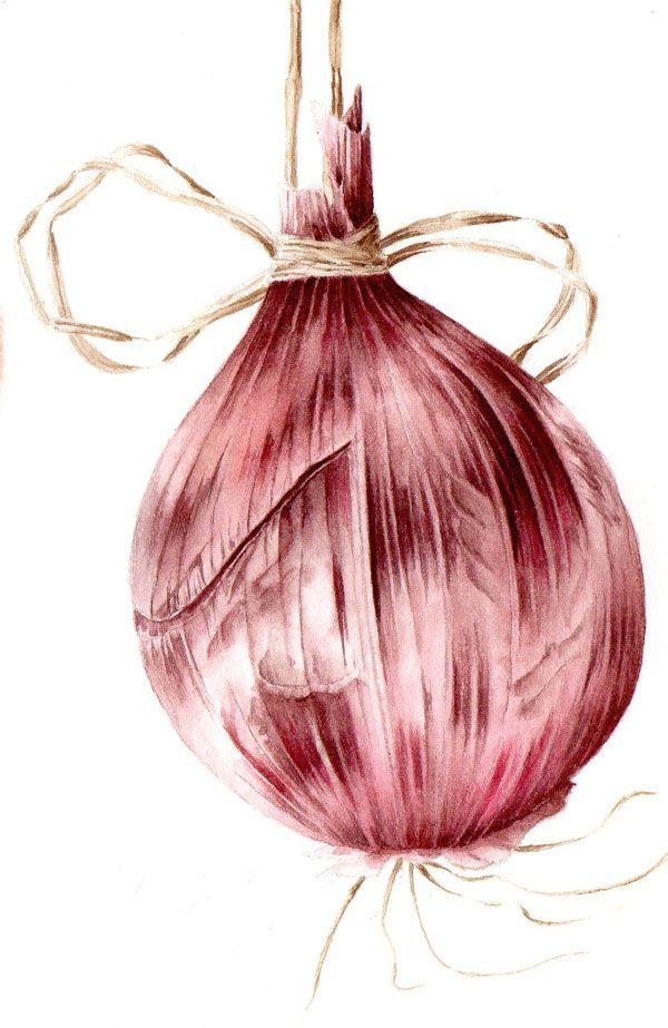 Pin di Pilar Alarcon designs su Tecniche di pittura (con ...