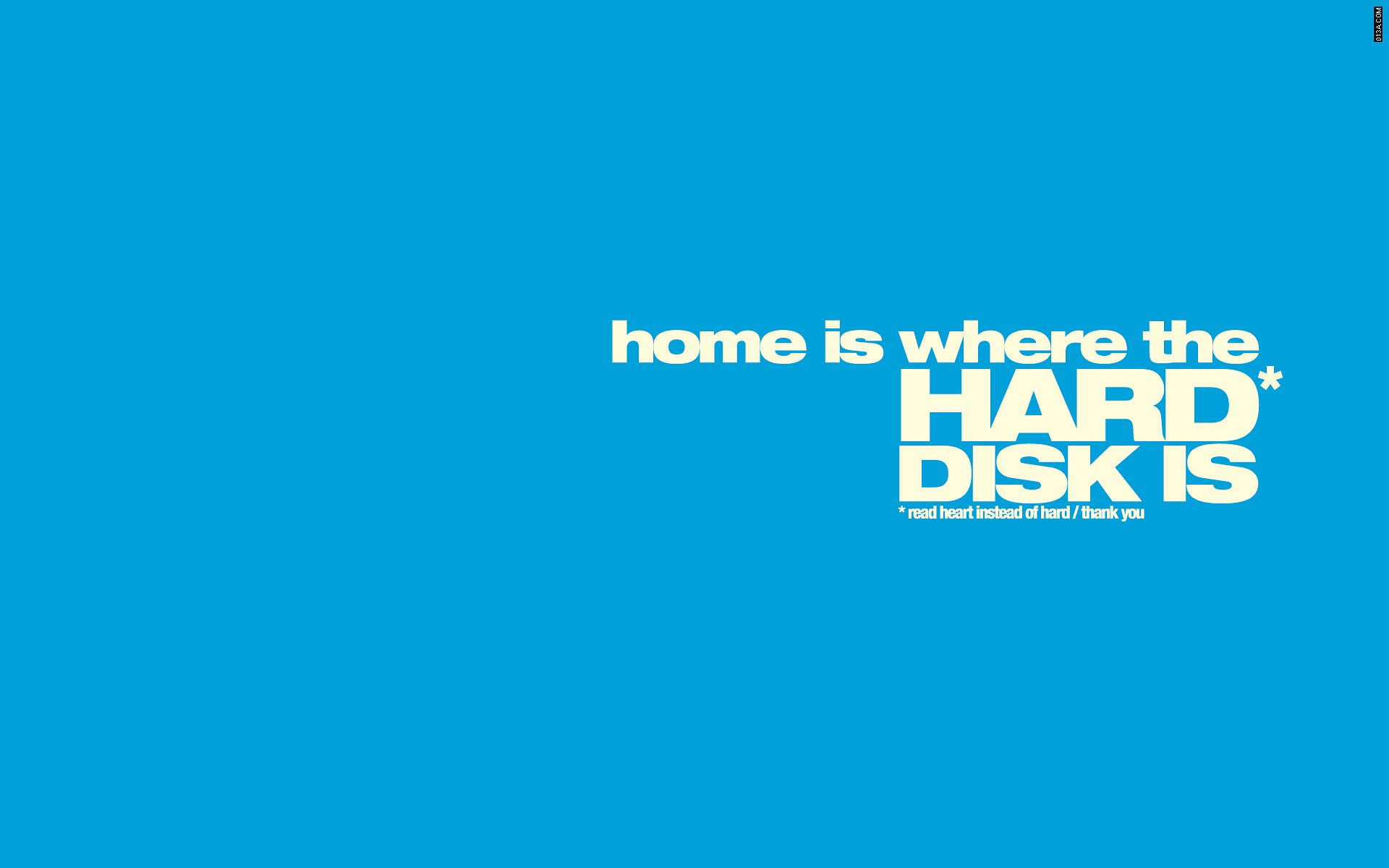 Design Wallpapers Hq Definition For Desktop And