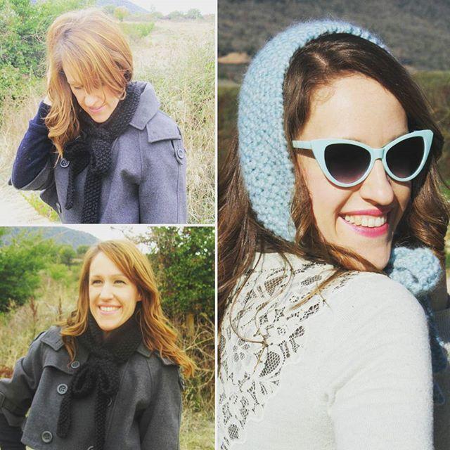 El #vespawarmer ya en mi tienda de @etsy y en el color que quieras,hecho en 100%lana. #madresemprendedoras #madreemprendedora #imademyclothes #puntosocialclub #DIY #handmadewithlovebymissredcape #hechoamano #knitting #tricot #retrostyle #vintage #wool #tejemosysomosmodernos #yosoycreativa