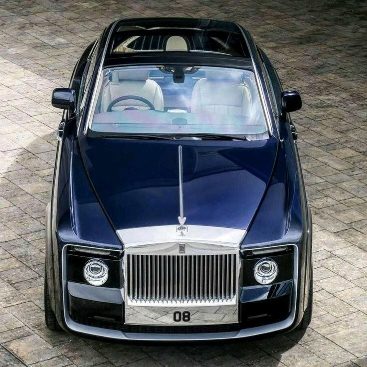 Supercar Duo Luxurycorp Rollsroyce: Rolls Royce, Bentley Rolls Royce