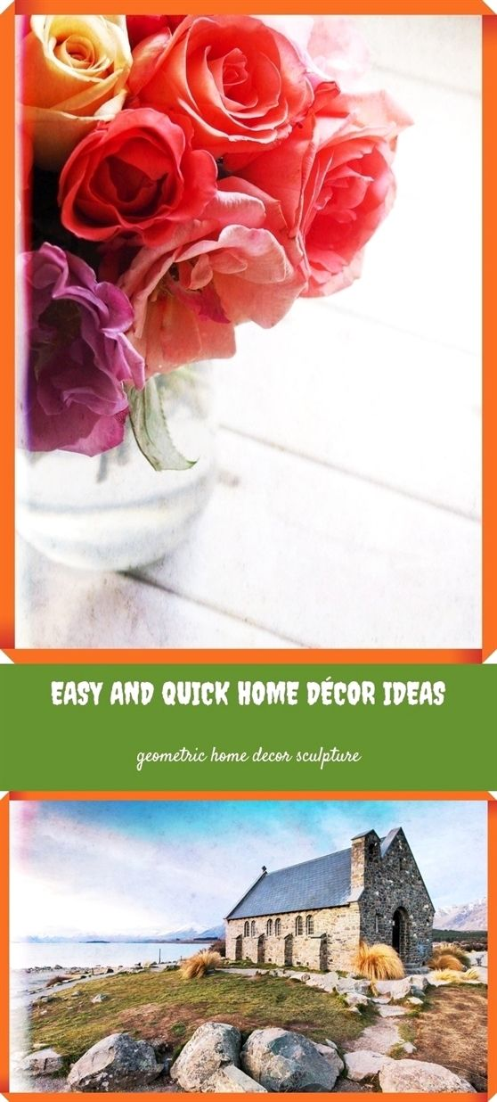 easy and quick home décor ideas 1114 20180617143427 26 charleston