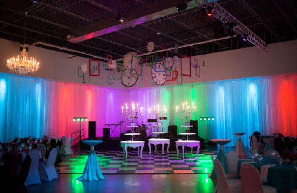 Find Omaha Design Center Wedding Venue One Of Best Wedding Venues