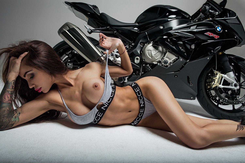 Xxx babes on bikes, free porn sites hardcore