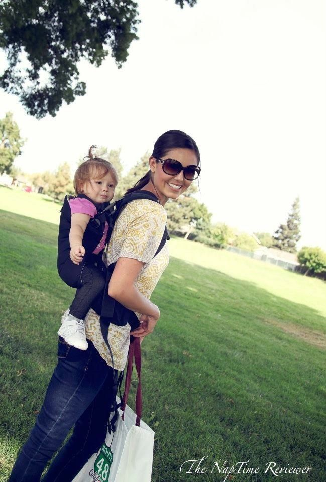 Stokke Mycarrier Review The 3 In 1 Baby Carrier Colorfulfall