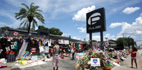 Pulse será un memorial para la víctimas de la masacre:...