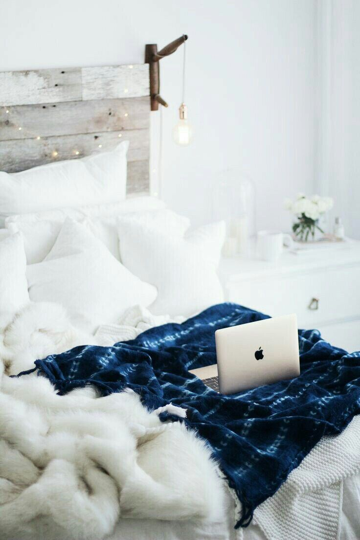 L U C Y Lucy0823 ʜ ɑ M в ɛ ʀ Pinterest Bedrooms Room And Decor