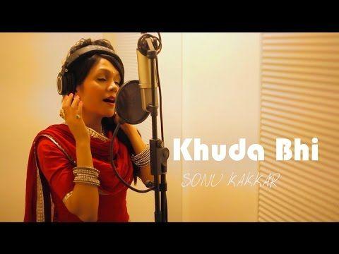 Download Free Pdf Tera Intezaar Hindi
