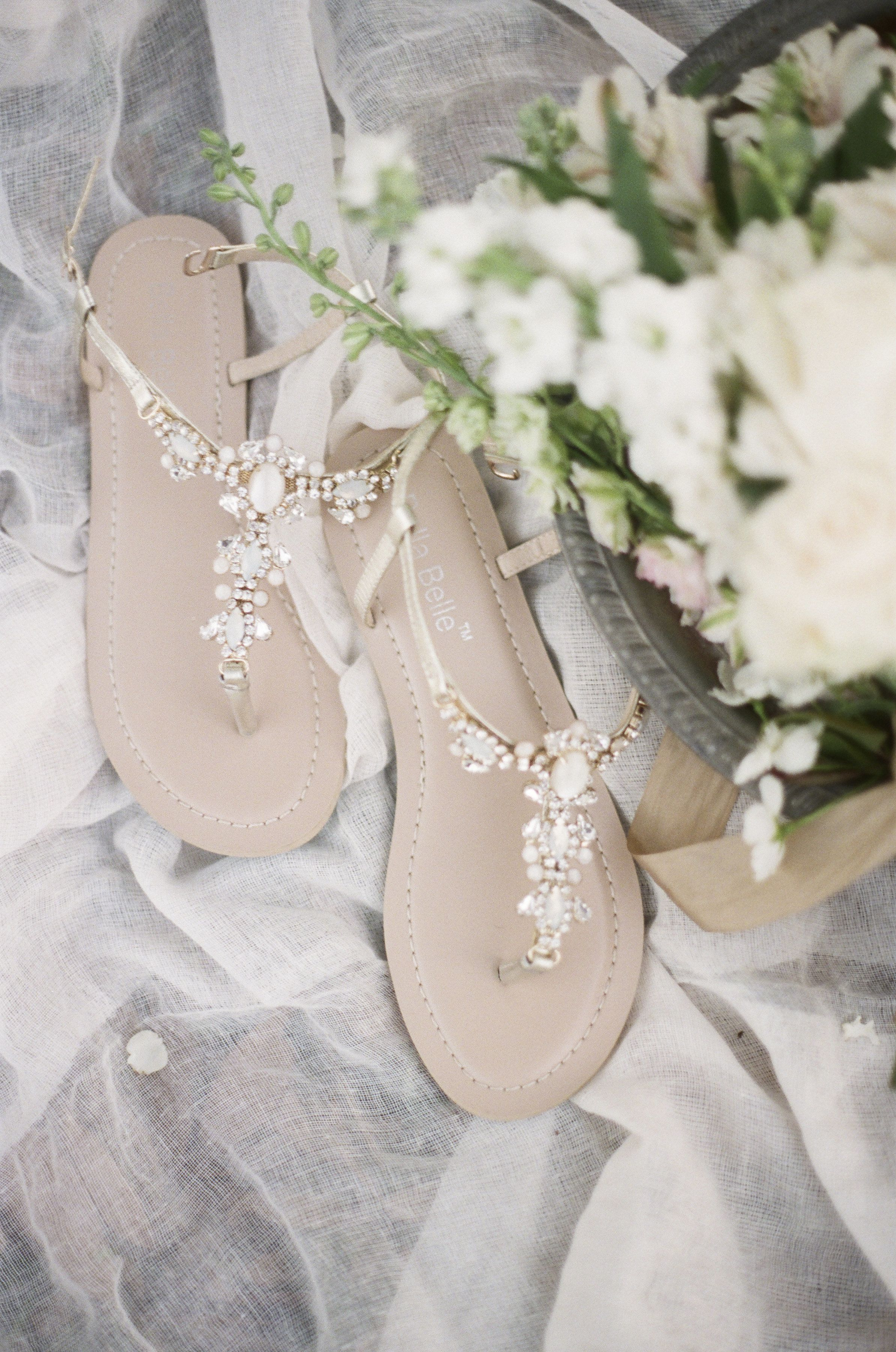 fb60e5c25 Our Top 10 Bella Belle Shoe Picks for Your Big Day in 2019 | Shoes ...