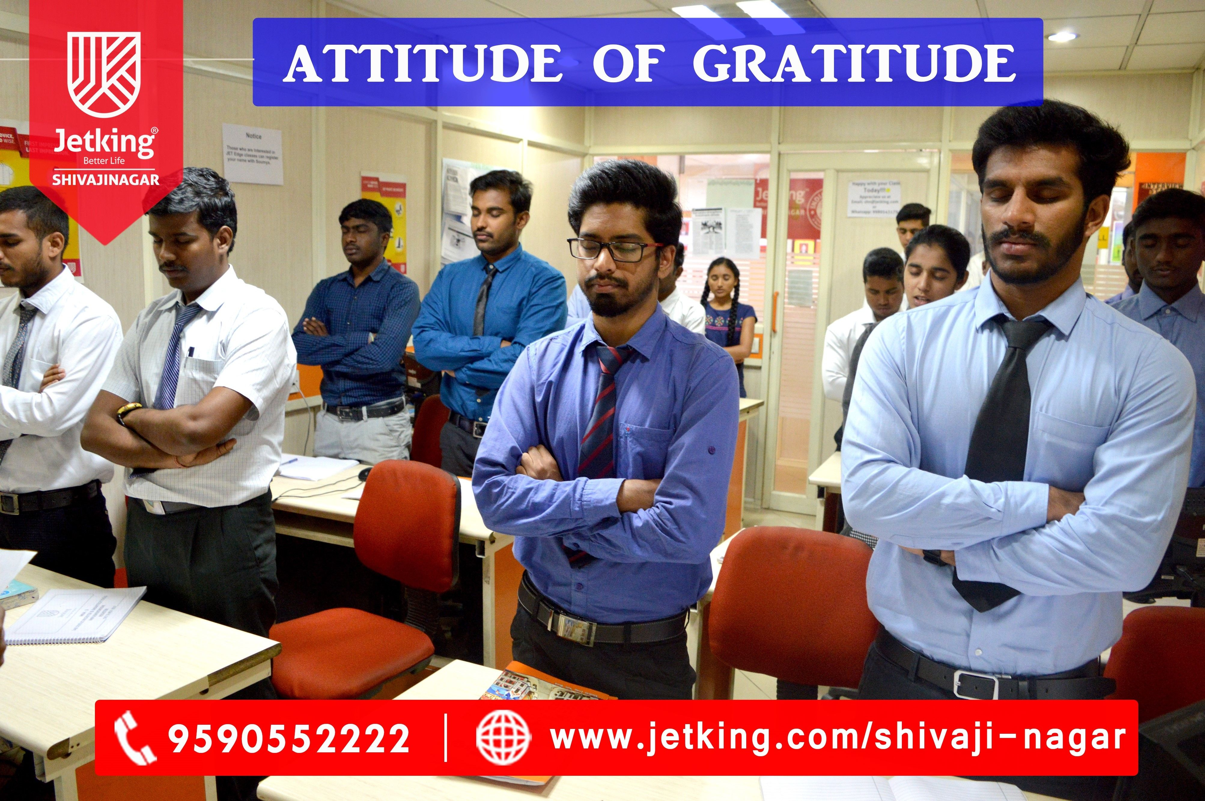 Pin By Jetking On Attitude Of Gratitude