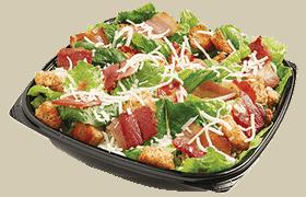 view our menu   Pizza Pizza