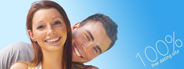 100 Free Dating Sites In The USA