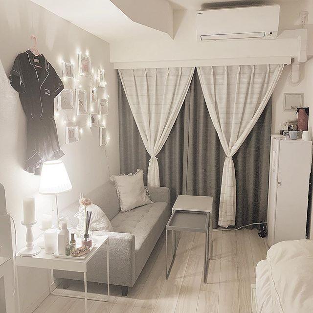 Misoraさん Misora Blog Instagram写真と動画 インテリア インテリアデザイン 部屋