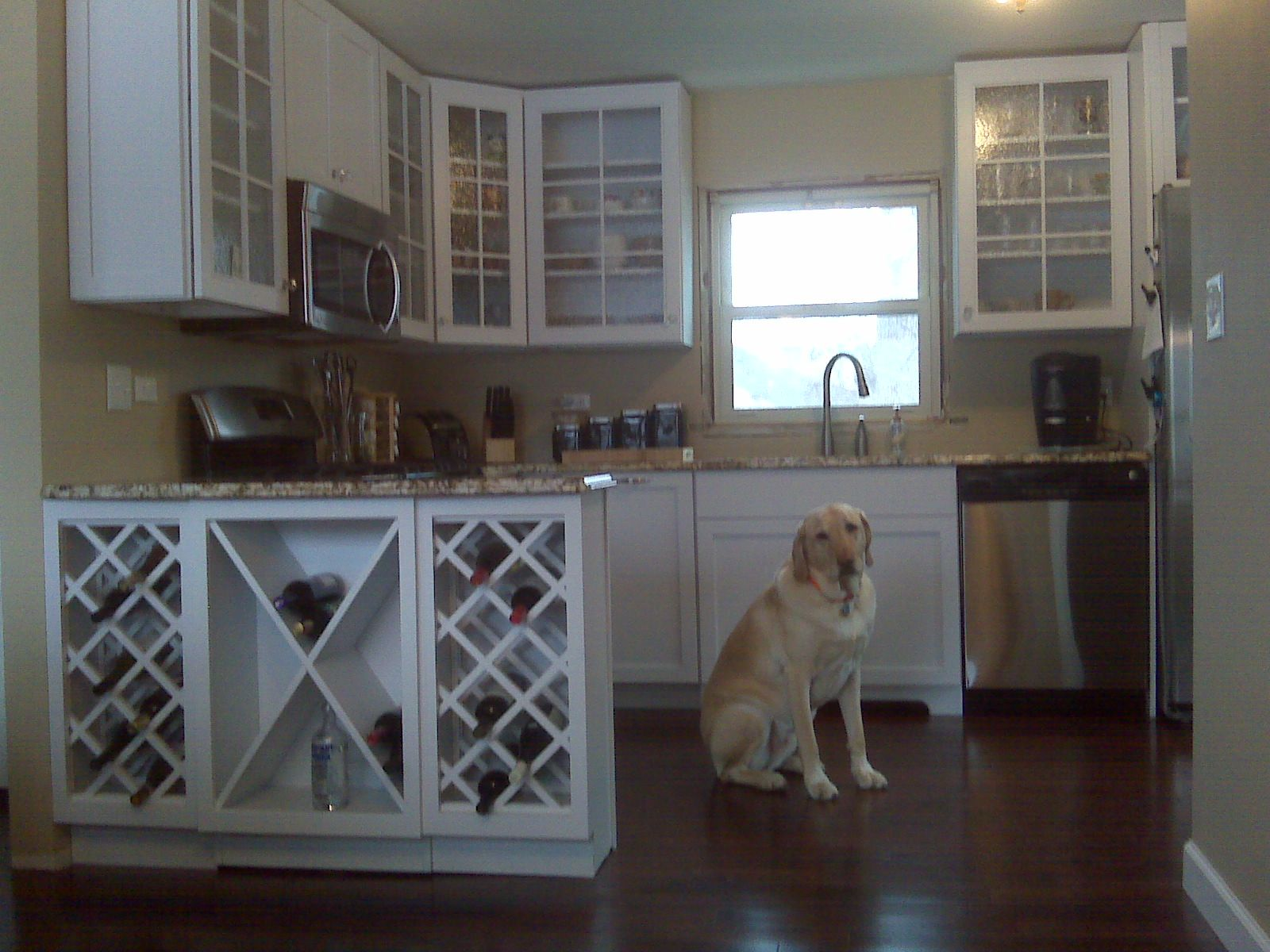 white shaker rta cabinets in new jersey from cabinetsdirectrta com