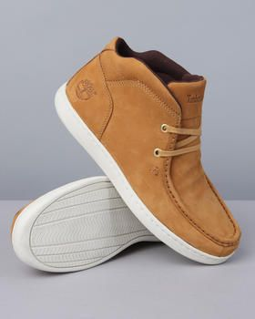 7810d178a02 Sapatos Masculinos Uk · It s almost Timbs season. But these are great for  ...