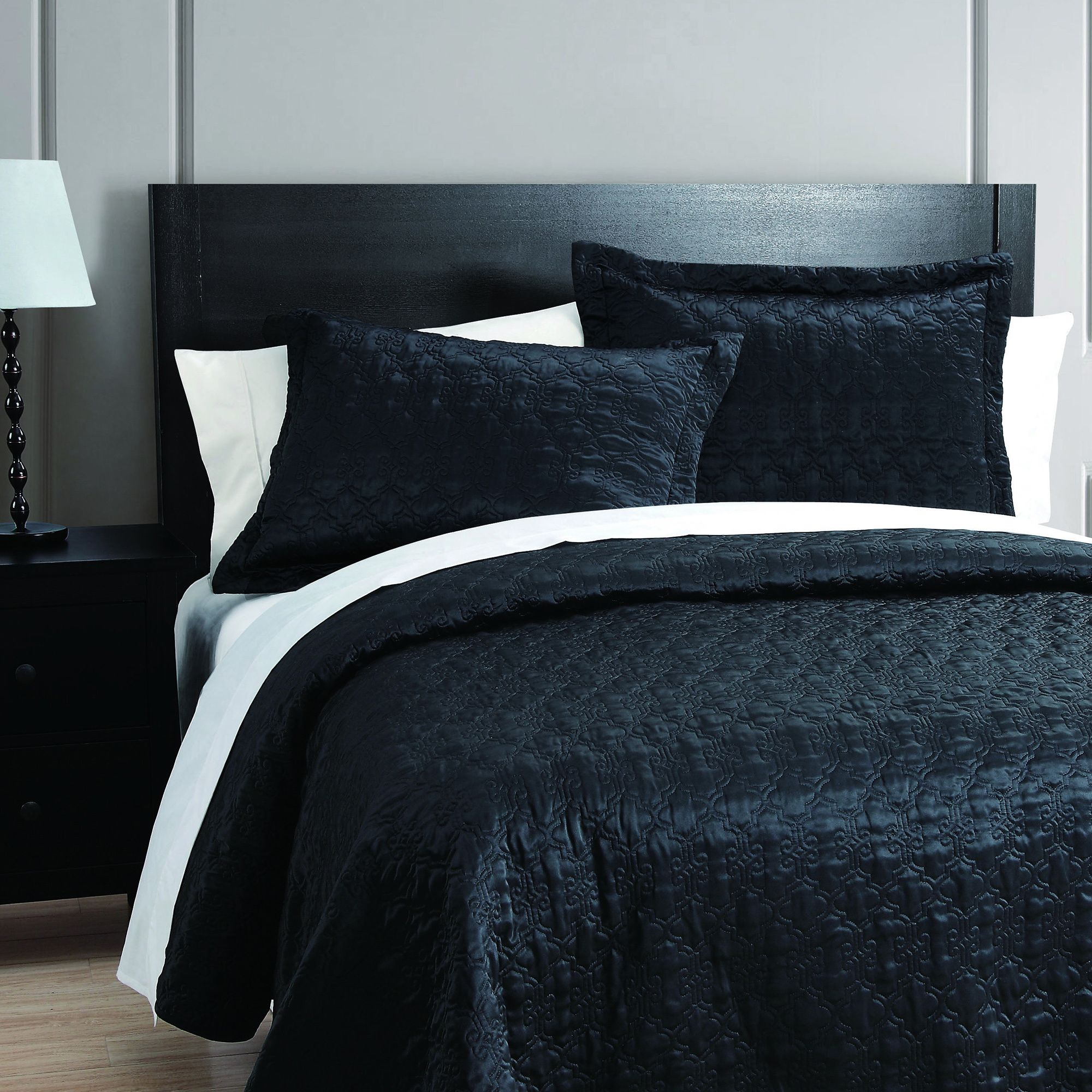 satin cotton sheet madison asli co blue comforter complete whitman set aetherair park and