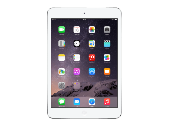 Ipad Mini 2 Tablet Me279fd A Media Markt Apple Ipad Air 2 Ipad Mini Ipad Mini 3