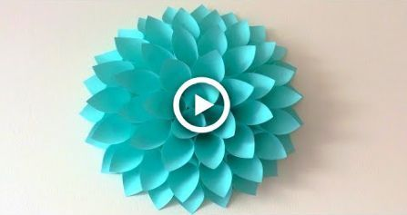 Big paper flowers DIY. Giant flowers DIY. Wall decor. #bigpaperflowers Big paper flowers DIY. Giant flowers DIY. Wall decor. #bigpaperflowers Big paper flowers DIY. Giant flowers DIY. Wall decor. #bigpaperflowers Big paper flowers DIY. Giant flowers DIY. Wall decor. #giantpaperflowers