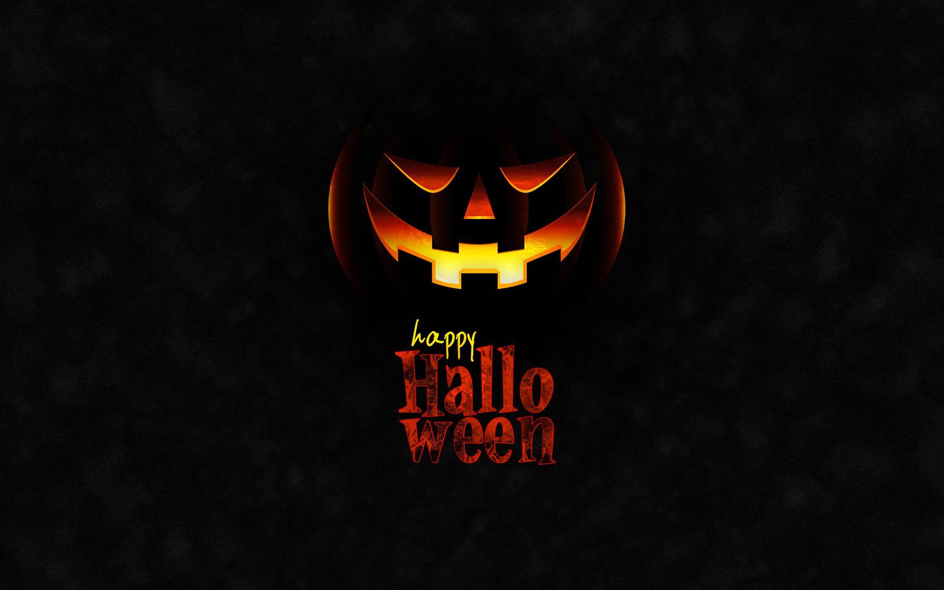 download wallpaper halloween halloween wallpaper for 2011 - Halloween Wallpaper Download
