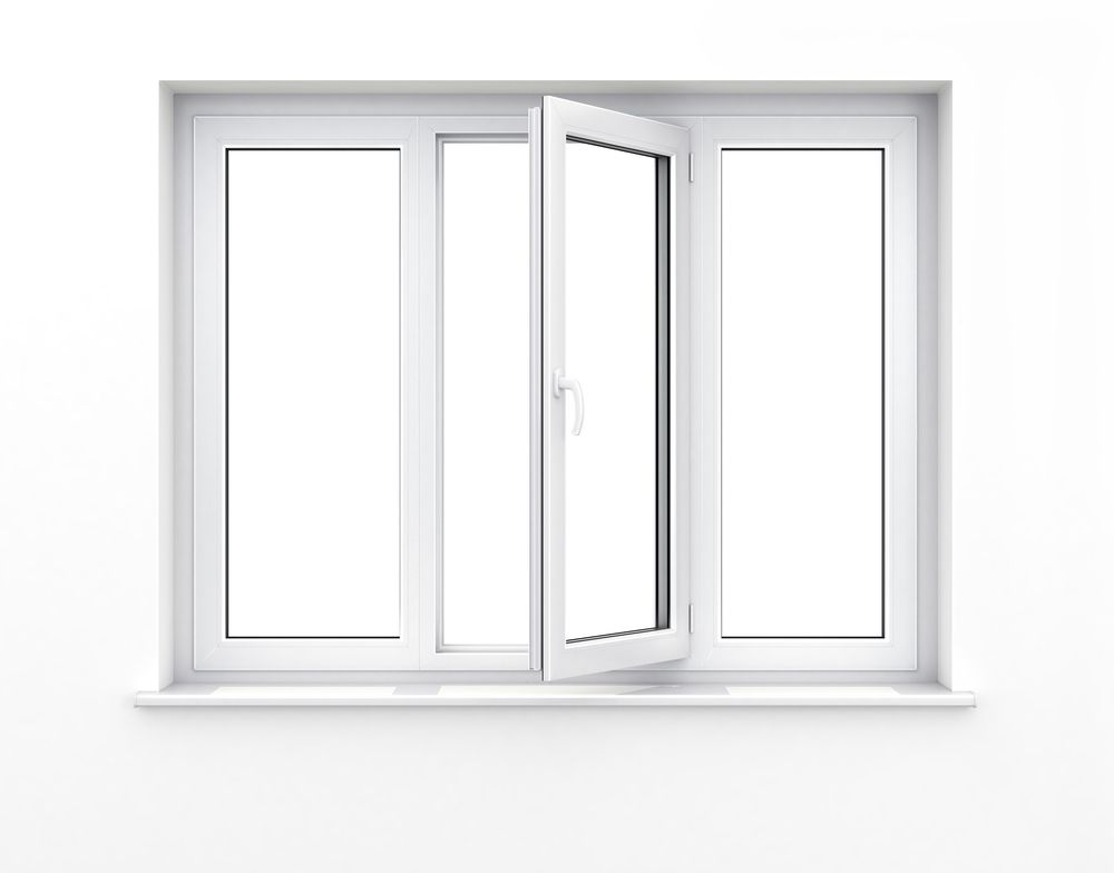 German Upvc Casement Doors Bangalore Upvc Windows Casement Windows Upvc