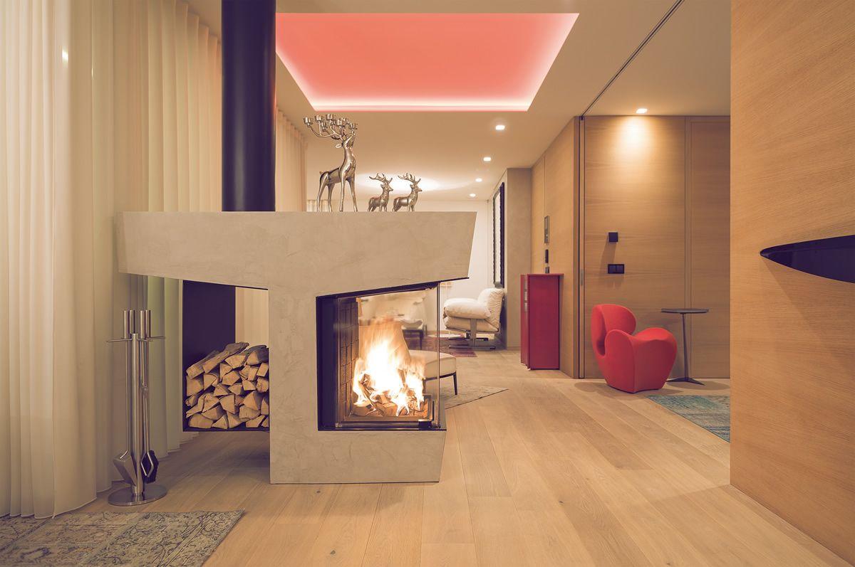 stahl design fen aus s dtirol p hl fen tyrol is a western austrian state in the alps. Black Bedroom Furniture Sets. Home Design Ideas