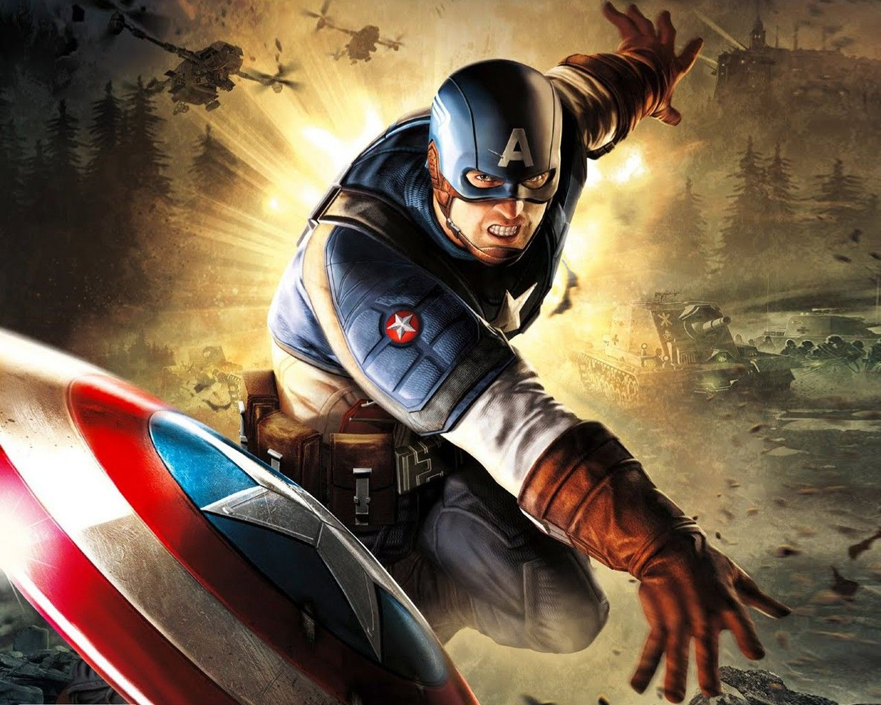Beautiful Wallpaper Captain America Baby - 1c6a05b04e033d34390a6874e418f532  Perfect Image Reference_827153.jpg