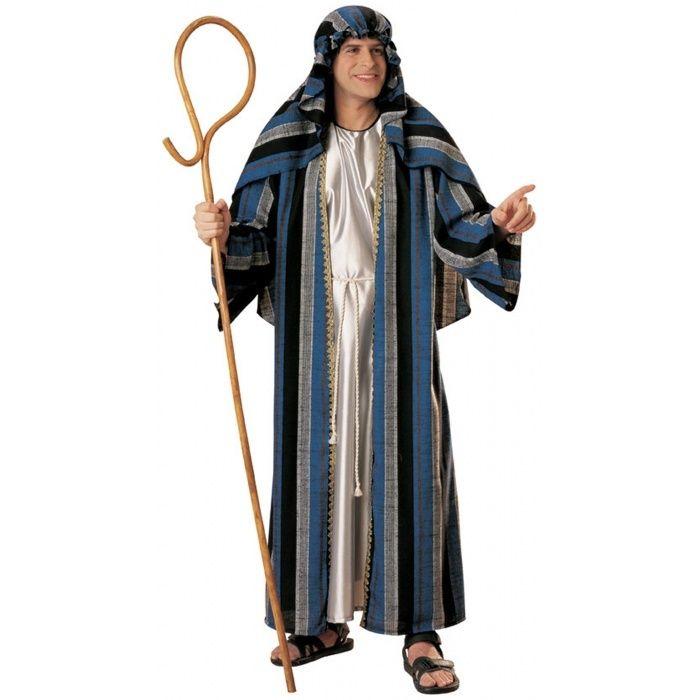 nativity costumes | Shepherd Biblical Nativity Pageant Sheik ...