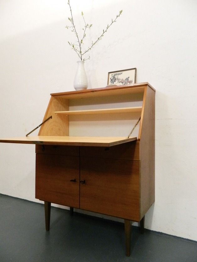 60s sekret r nussbaum m bel pinterest sekret rin nussbaum und schnaps. Black Bedroom Furniture Sets. Home Design Ideas