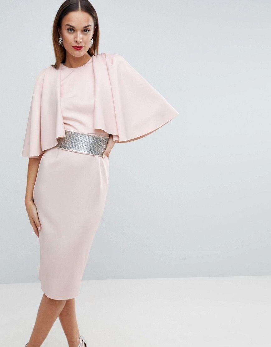 Pin von ladendirekt auf Kleider | Pinterest | Neopren, Asos de und ...