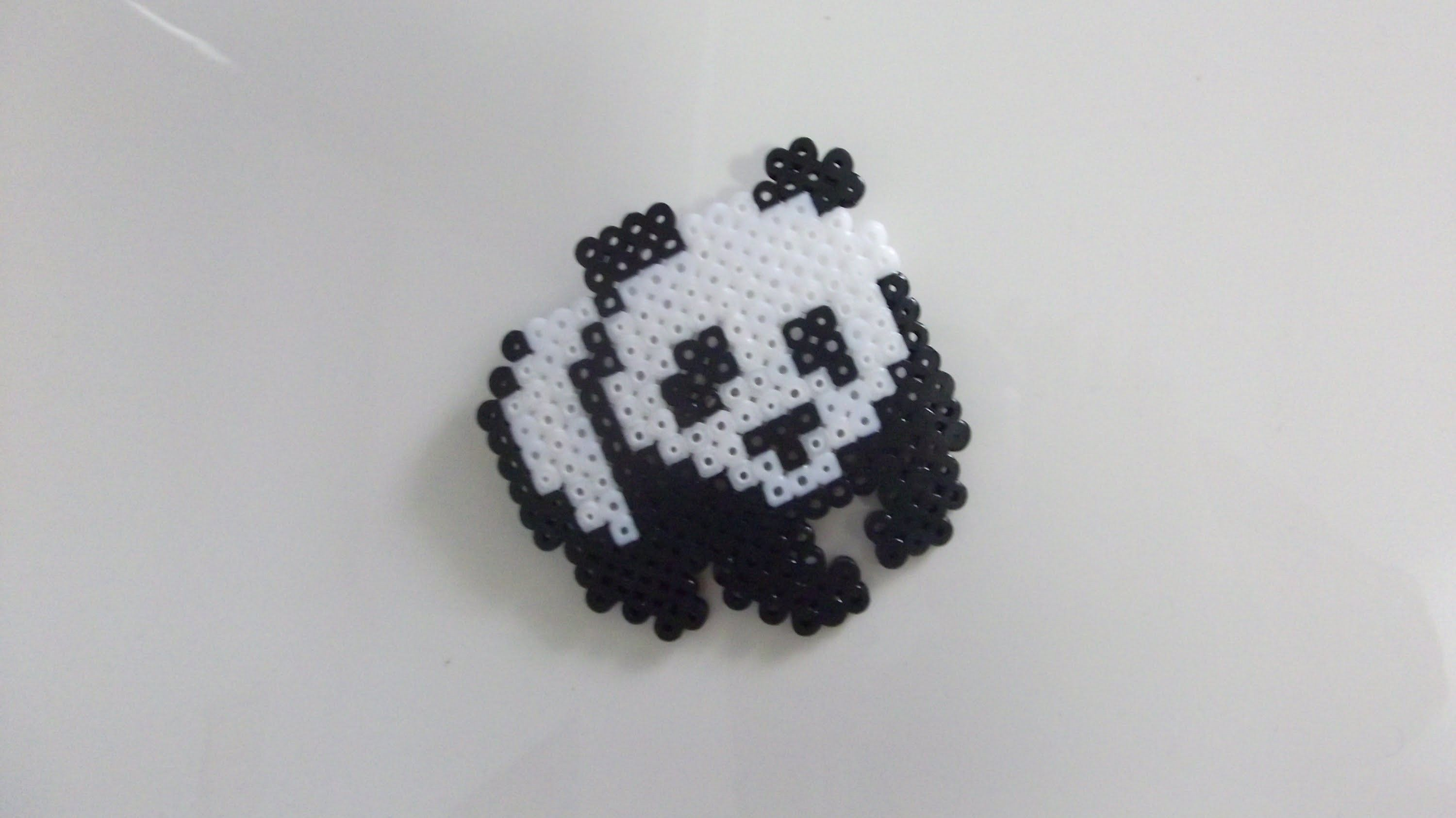 Related image | Perler beads | Pinterest | Juguetes, Animales ...