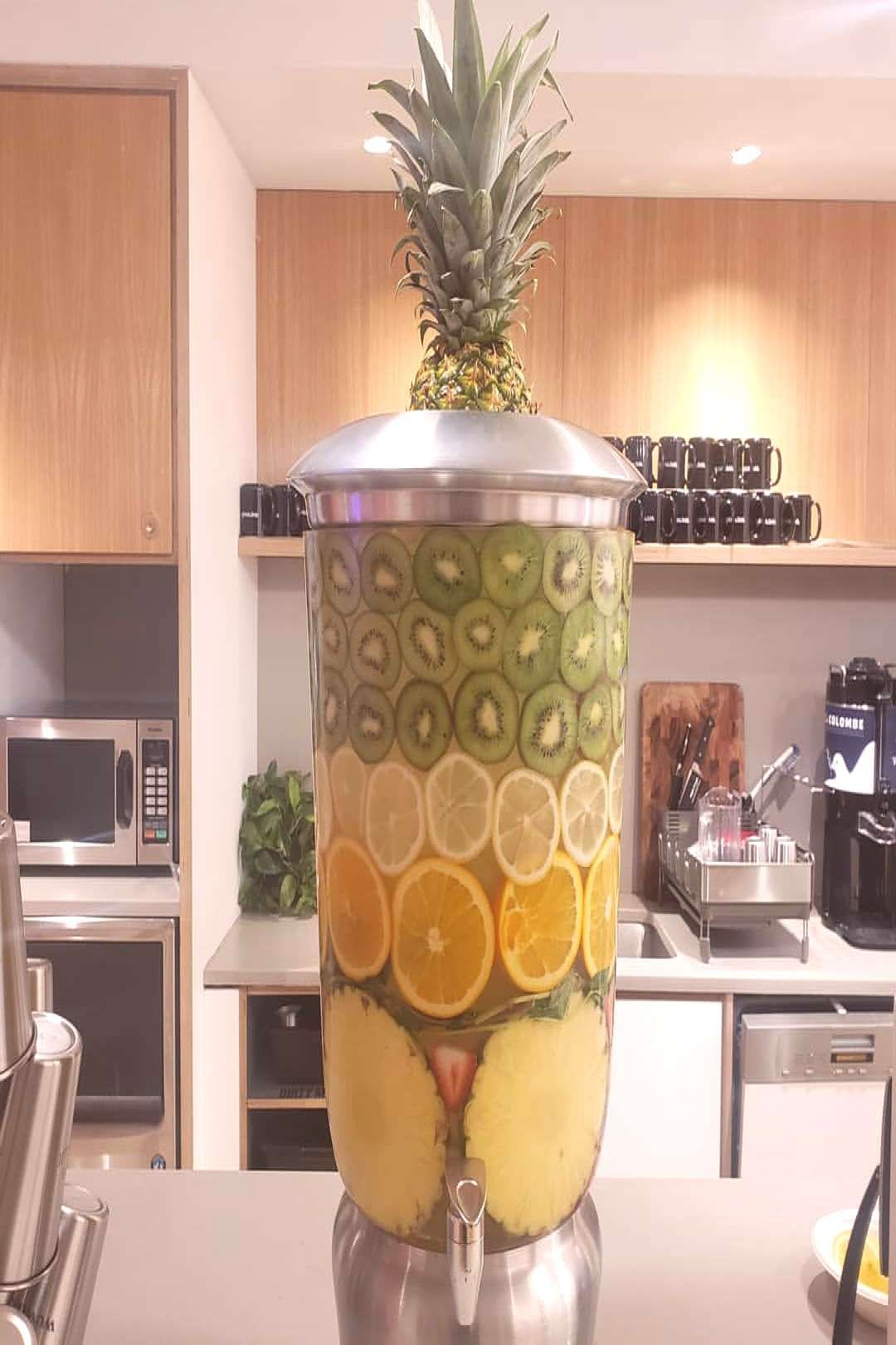 #healthyliving #fruitwater #rawfoods #healthy #indoor #fruit #water #nat  #fruit #water #fruitwater #healthy #healthyliving #rawfoods #natYou can find Drink water and more on our website. #fruit #water #fruitwater #healthy #healthyliving #ra...