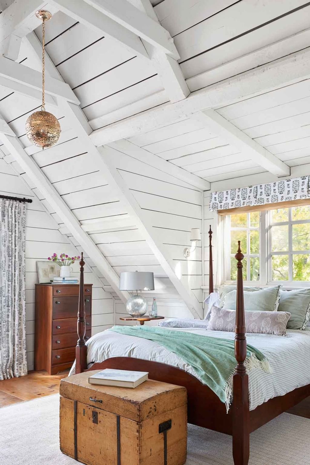 these white bedrooms will inspire you to completely rethink your rh pinterest dk