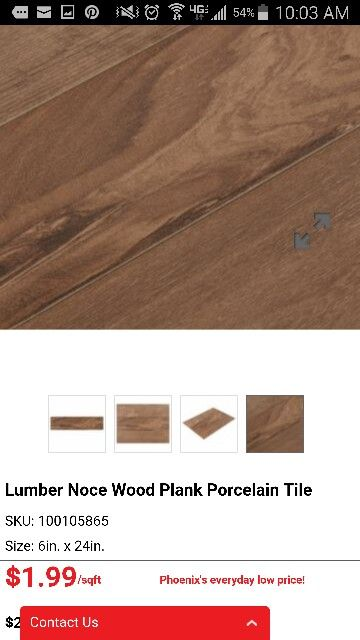 Https Www Flooranddecor Porcelain Tile Lumber