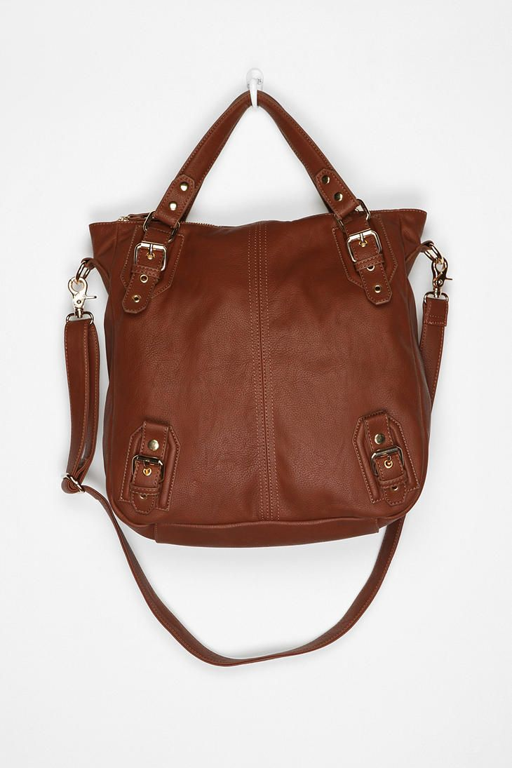 9e018e89126e Deena   Ozzy Tradition Tote New Colors Available