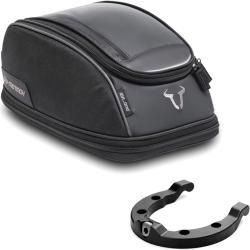 Photo of Tank bags