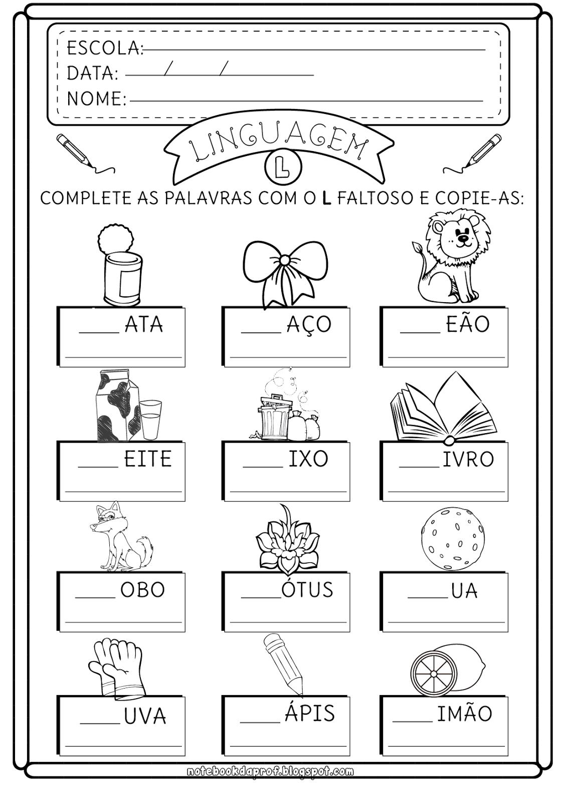 Diagram  Lipo Li Wiring Diagram Full Version Hd Quality